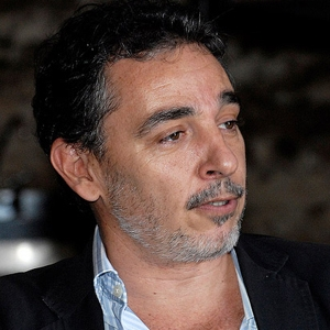 Entrevista Pablo Iraola