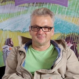 Entrevista Sandor Söth e János Szász
