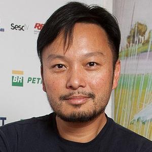 Entrevista Scud e Haze Leung