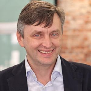 Entrevista Sergei Loznitsa