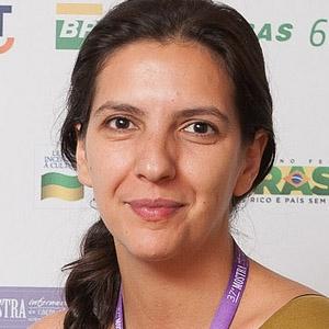 Entrevista Sofia Marques