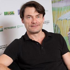 Entrevista Stefan Weinert