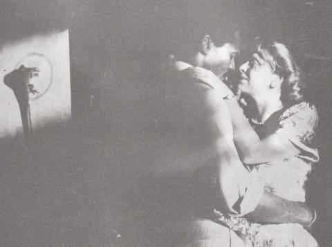 Ava & Gabriel - Uma História de Amor