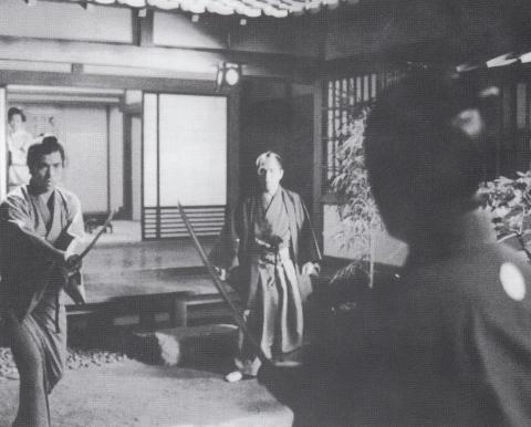 Jirohachi