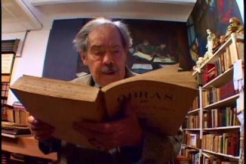 Livraria Ornabi