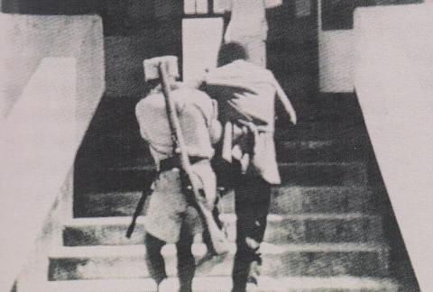 Mueda - Memória E Massacre