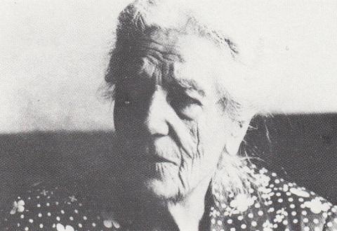 Winifred Wagner Und Die Geschichte Des Hauses Wahnfried Von 1914 - 1975