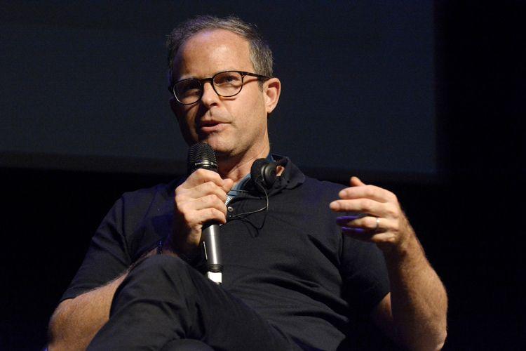 Instituto Itaú Cultural – I Fórum Mostra-Folha – Rumos do Cinema e do Audiovisual / Mesa 2 – Vídeo Sob Demanda: Consumo e Regulação – Bobby Allen (vice-presidente de conteúdo da Mubi)