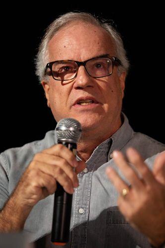 Espaço Itaú de Cinema - Augusta /  Mauricio Andrade Ramos, Spcine