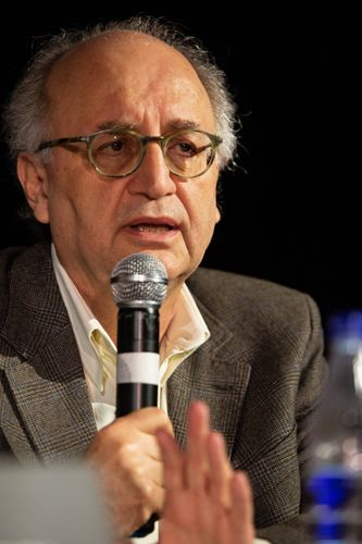 Espaço Itaú de Cinema -  Mario Mazzilli, CPFL