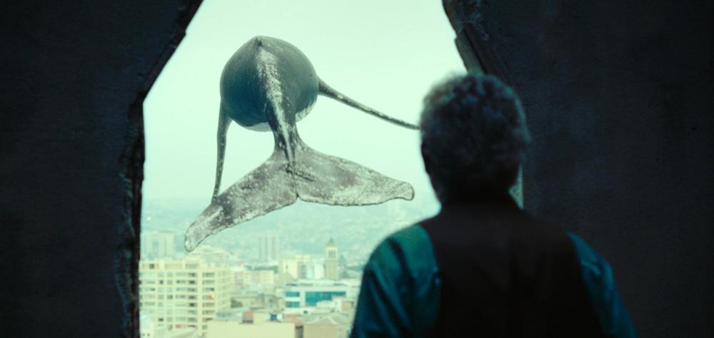 Competição Novos Diretores revela talentos; veja os filmes que integram a seção