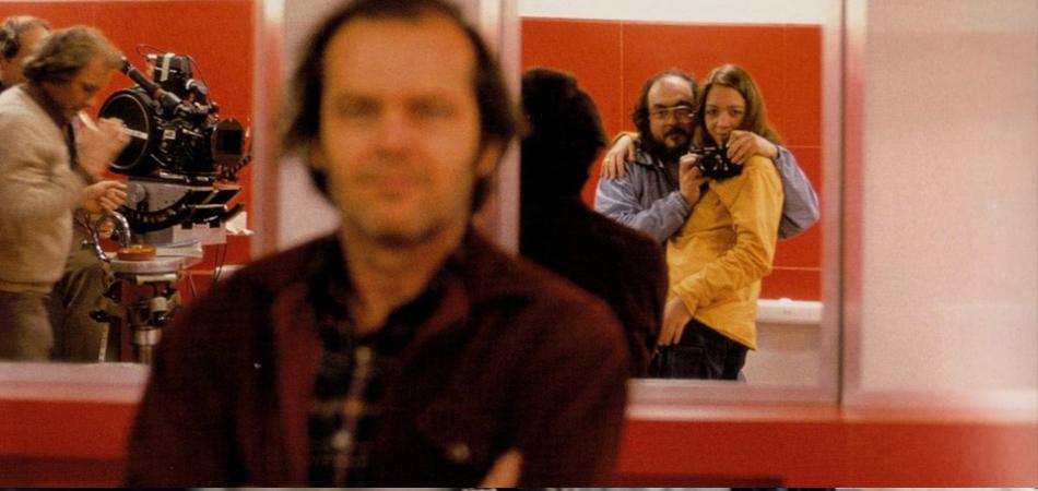 Stanley Kubrick ganha retrospectiva completa na Mostra, incluindo seus primeiros curtas-metragens