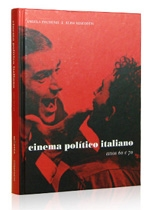 CINEMA POLÍTICO ITALIANO – ANOS 60 E 70