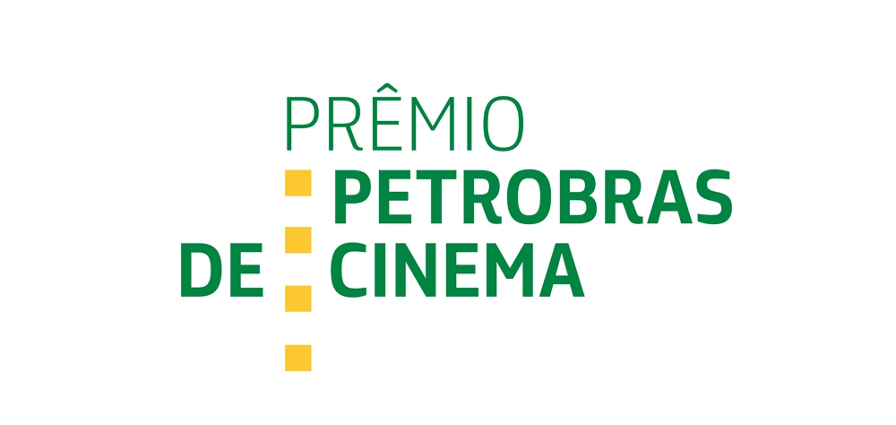 Prêmio Petrobras