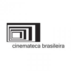 cinemateca.gov.br