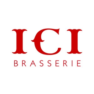 ICI Brasserie